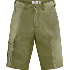 Fjällräven Karl Pro Shorts Men Savanna